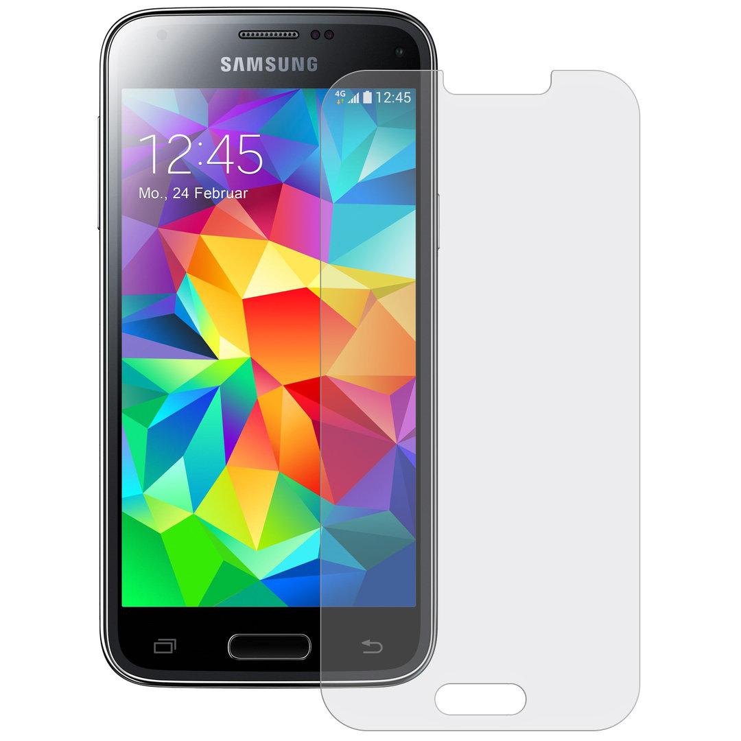 Ochranné sklo pro Samsung Galaxy S5 mini