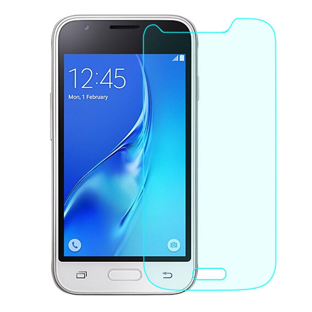 Ochranné sklo pro Samsung Galaxy J1 mini 2016