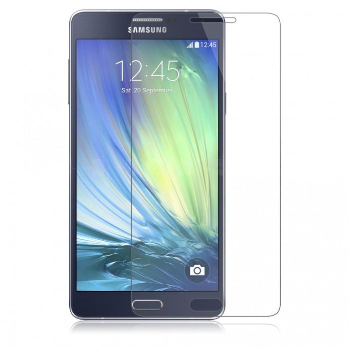 Ochranné sklo pro Samsung Galaxy A5 2015