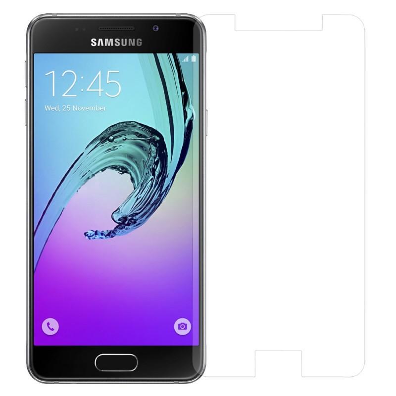 Ochranné sklo pro Samsung Galaxy A5 2016
