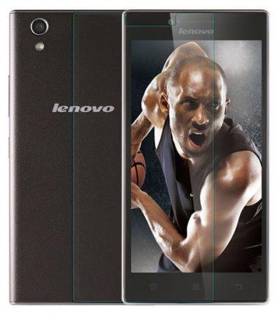 Ochranné sklo pro LENOVO P70
