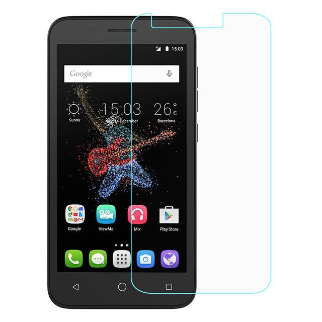 Ochranné sklo pro Alcatel One Touch Go Play 7048X