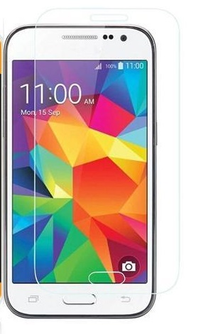 Ochranné sklo pro Samsung Galaxy Core Prime