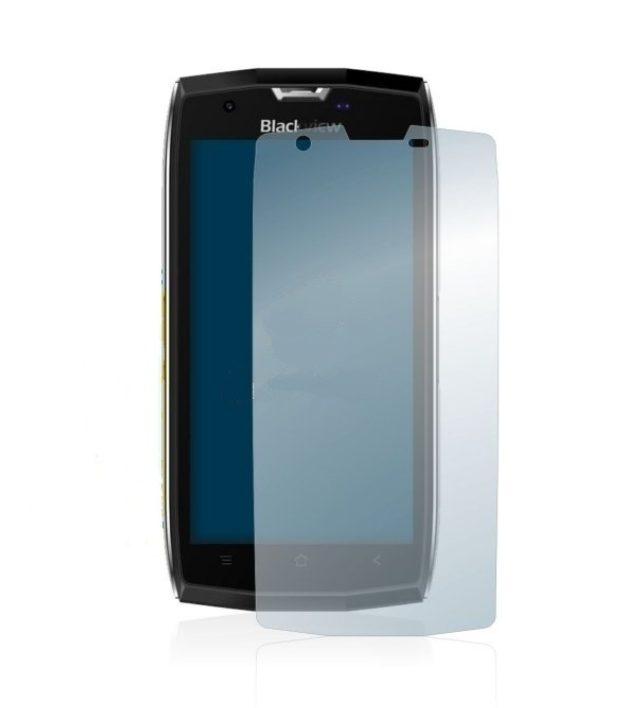 Ochranné sklo pro iGet Blackview BV7000