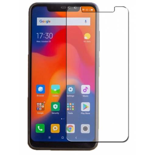 Ochranné sklo pro Xiaomi Redmi Note 5A