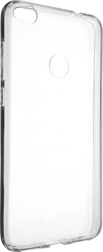 Silikonový kryt pro Huawei P9 Lite 2017