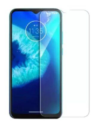 Ochranné sklo pro Motorola One Fusion